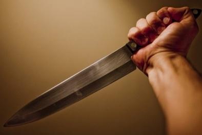 Quảng Ninh: Mâu thuẫn dồn nén trong công việc, dùng dao đâm chết đối thủ