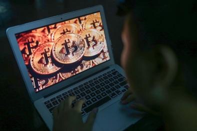 Đẩy mạnh trấn áp tội phạm lừa đảo qua mạng internet, liên quan tiền ảo