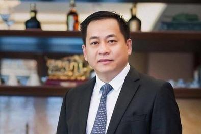 2 cựu Chủ tịch TP.Đà Nẵng vừa bị khởi tố là ai?