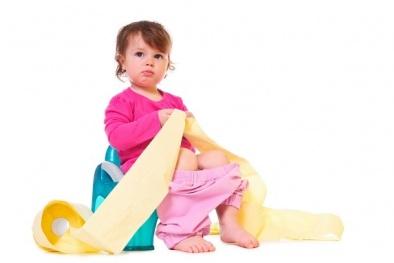 Dấu hiệu nhận biết bệnh tiêu chảy sớm ở trẻ để kịp thời điều trị