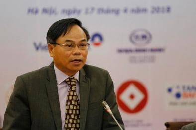 Giải thưởng Chất lượng Quốc gia: Công cụ chuẩn mực giúp DN hội nhập thành công