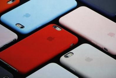 Trung Quốc phát hiện hàng loạt ốp lưng điện thoại chứa chất gây ung thư