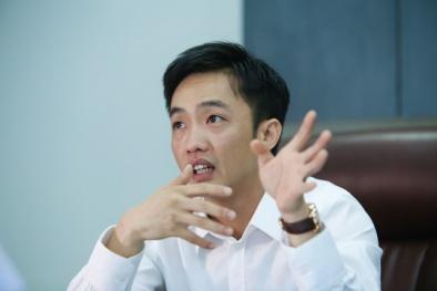 Bị 'hủy' giao dịch dự án ở Phước Kiển: Quốc Cường Gia Lai nói gì?