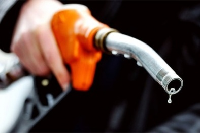 Bình Thuận: Phạt 3 cơ sở kinh doanh xăng dầu số tiền hơn 140 triệu đồng