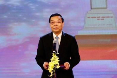 Văn hóa chất lượng đã được hình thành trong cộng đồng doanh nghiệp Việt Nam