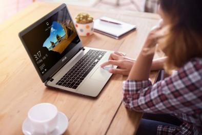 Thủ thuật 'vàng' chọn cấu hình cho laptop để tránh mất tiền oan