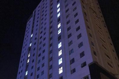 Khách sạn 4 sao EDEN ở Đà Nẵng xây vượt 129 phòng ngủ: Sở Xây dựng xử lý thế nào?