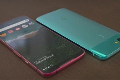 Rất nhiều người sẽ bỏ iPhone nếu chiếc điện thoại này lộ diện