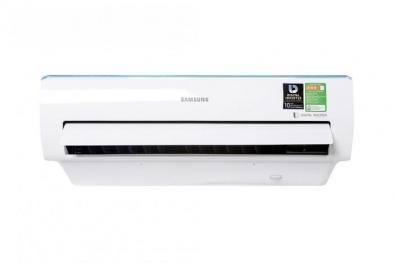 Điều hòa Samsung lộ nhiều nhược điểm, khách hàng cần biết trước khi mua