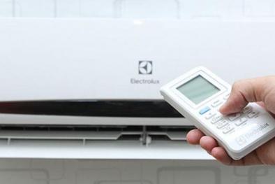 Nhược điểm của điều hòa treo tường Electrolux, khách hàng cần phải biết trước khi mua