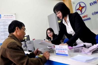5S trở thành văn hóa doanh nghiệp tại Điện lực Hà Giang