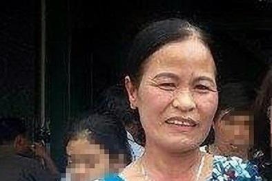Gia Lai: Bắt giam nữ trung tá cảnh sát lừa đảo chiếm đoạt 2 tỷ đồng