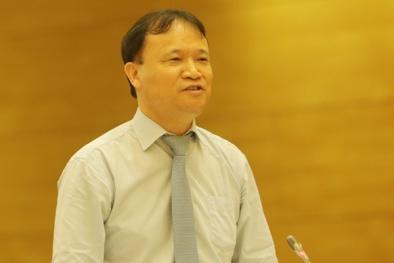 Bộ Công Thương lên tiếng về đề xuất 'khai tử' xăng khoáng RON 95