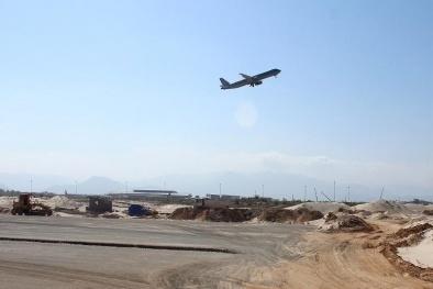 Kết luận sơ bộ của Tổ điều tra về nguyên nhân chính sự cố máy bay đáp nhầm đường băng