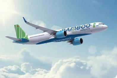 Mở cửa đầu tư sân bay: Lực đẩy mới của ngành hàng không