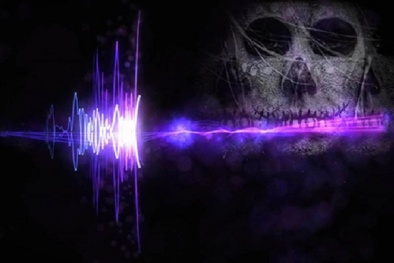 Giải mã những âm thanh kỳ quái trên Trái Đất khiến con người khiếp sợ