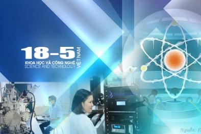 Cao Bằng: Thi đua hướng đến kỷ niệm Ngày Khoa học Công nghệ Việt Nam 18/5