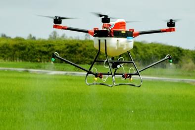 Bắc Ninh: Hướng tới nông nghiệp thông minh với nhiều giải pháp công nghệ 4.0