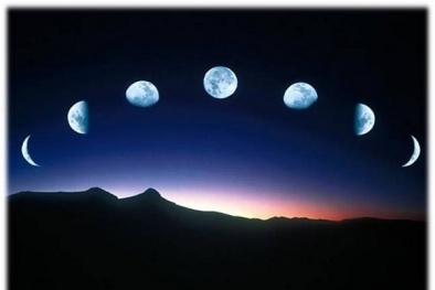 Thảm cảnh hủy diệt của Trái Đất khi Mặt Trăng đột nhiên biến mất