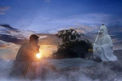 Kinh nghiệm du lịch Đà Nẵng đầy đủ từ A-Z vừa tiết kiệm lại tha hồ 'sống ảo'