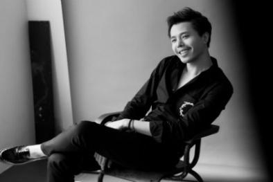 Nhạc sĩ Dương Khắc Linh đạo nhái sáng tác của Trịnh Thăng Bình?