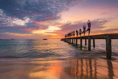 Kinh nghiệm du lịch Quy Nhơn – Bình Định tự túc giá rẻ năm 2018