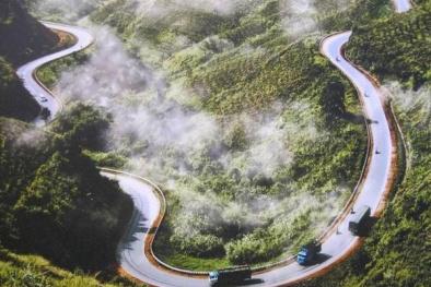 Kinh nghiệm du lịch Buôn Ma Thuột tự túc giá siêu rẻ năm 2018