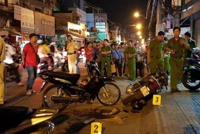 Phó Thủ tướng Trương Hòa Bình chỉ đạo làm rõ vụ nhóm 'hiệp sĩ' Sài Gòn bị sát hại
