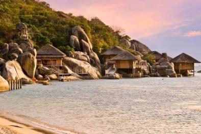 Du lịch Nha Trang tự túc nhất định phải 'bỏ túi' những kinh nghiệm này