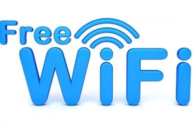 Tải ngay ứng dụng 'thần thánh' này về để sử dụng 3G/4G free mà tốc độ vẫn cao