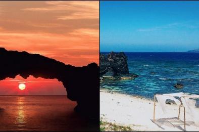 7 địa điểm checkin cực đẹp nhất định phải đến một lần trên đảo Lý Sơn