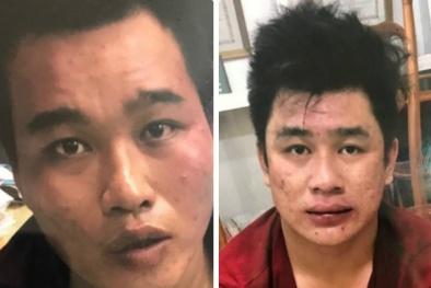 Hai hiệp sĩ đường phố bị đâm tử vong: Tiết lộ 'sốc' lý do nhóm trộm ra tay tàn bạo