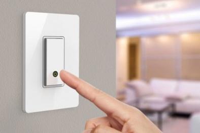 Nắng nóng gay gắt kéo dài: EVN khuyên làm điều này để tránh tiền điện tăng đột biến