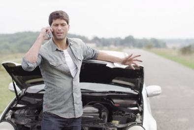 Tài xế hãy lưu ý những dấu hiệu này nếu không muốn xe ô tô chết máy giữa đường