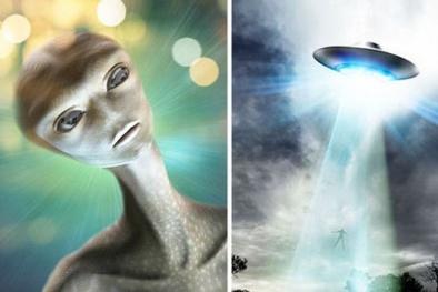 Giải mã những bí ẩn về người ngoài hành tinh: Nếu tồn tại, họ sẽ trú ngụ ở đâu?