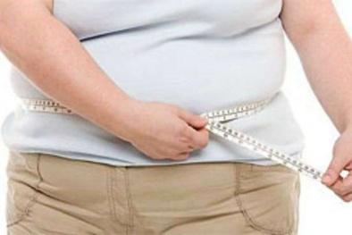 Giật mình phát hiện hóa chất gây béo phì nhà nào cũng có