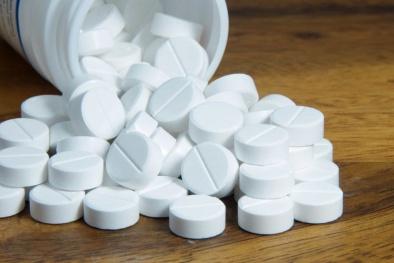 Chưa biết những điều này về thuốc giảm đau, chớ nên dùng kẻo 'rước họa'