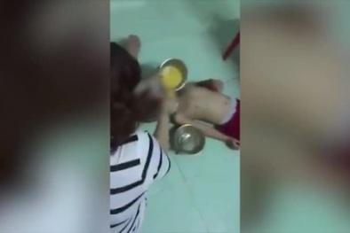 Vụ bạo hành trẻ em ở Đà Nẵng: 'Sốc' lời khai của bảo mẫu, chủ cơ sở mầm non