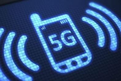 Tiết lộ bí mật 'khủng khiếp' về tác hại từ sóng di động 5G