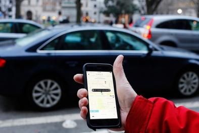 Sau nhiều năm thua lỗ, Uber lần đầu báo lãi nhờ thương vụ bán mình cho Grab tại Đông Nam Á