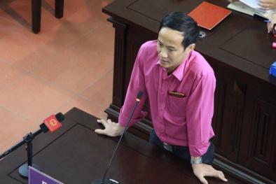Thay đổi lời khai theo hướng có lợi cho BS Lương, 'người hùng' Đinh Tiến Công nói gì?