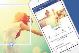 Thủ thuật đơn giản chống lại nạn ăn cắp hình ảnh cá nhân trên Facebook