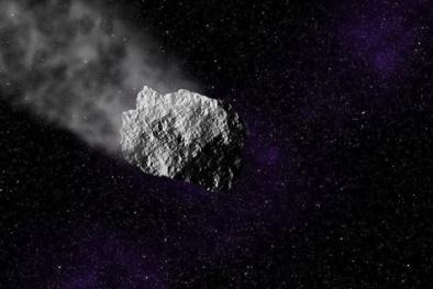 Kỳ lạ hơn 900 tiểu hành tinh gần Trái Đất mất dấu đầy bí ẩn