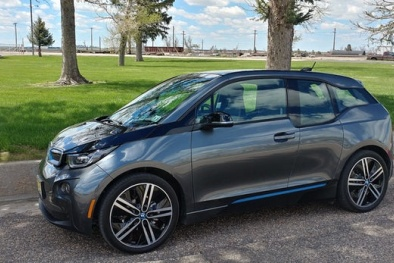 Bạn có thể thuê chiếc ô tô sang trọng BMW 1,17 tỷ này với giá chỉ 2,5 triệu mỗi tháng