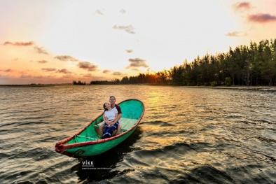 'Bỏ túi' kinh nghiệm du lịch Vũng Tàu tự túc giá rẻ cho năm 2018