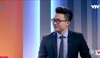 Tin mới nhất vụ MC Minh Tiệp đài VTV bị tố bạo hành em vợ suốt 5 năm