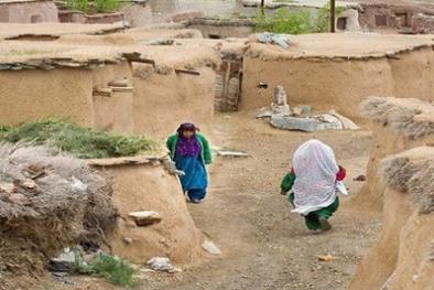 Bí ẩn về 'làng người lùn' có thật ở thế giới hiện đại