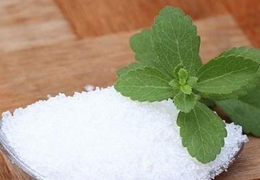 Đường ăn kiêng stevia có thể gây đột biến gen, ung thư nếu ăn vô độ?