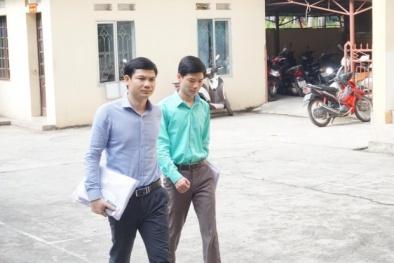 Tin tức mới nhất về xét xử BS Lương: Có dấu hiệu của việc 'mớm cung'?
