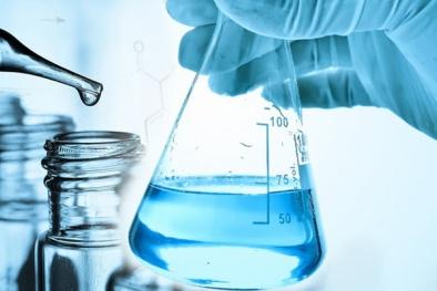 Áp dụng nghiêm ngặt QCVN6-1:2010/BYT đối với nước uống trực tiếp